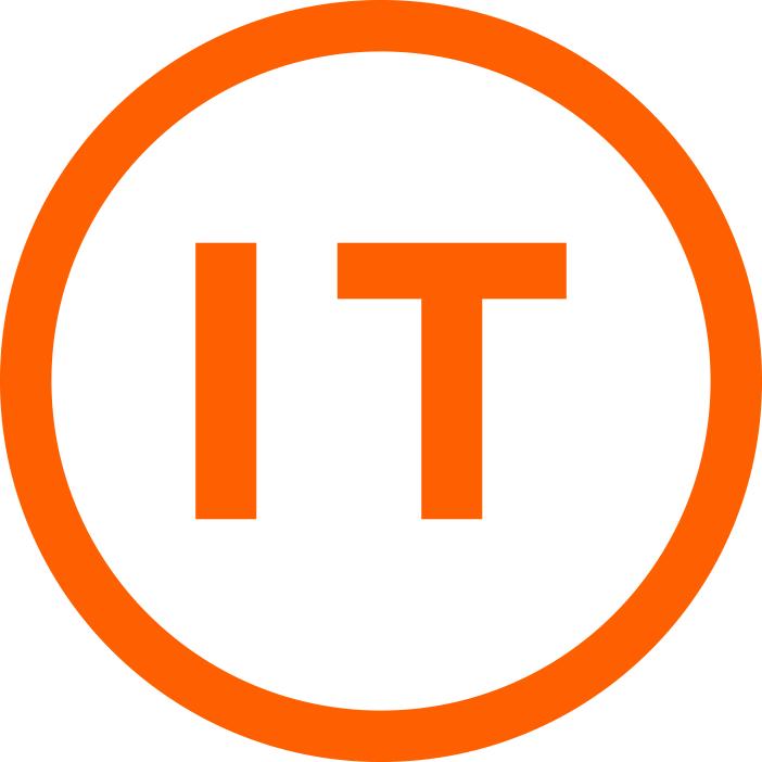 Alcom IT Icon